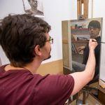 Jonathan Farningham | Artist